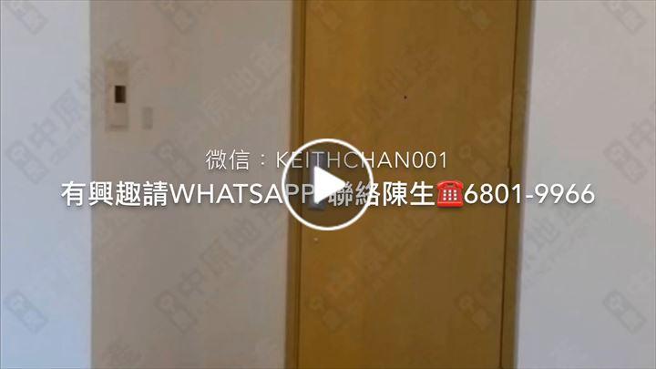 Keith Chan 陳競鋒