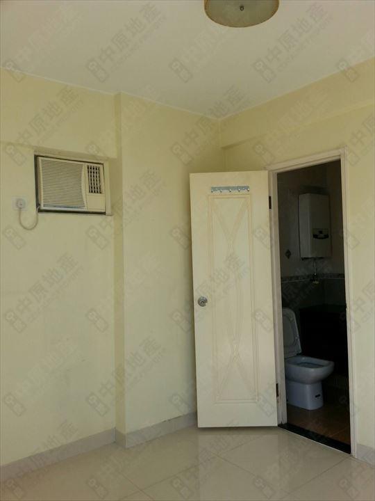 單位內部 - 主人房