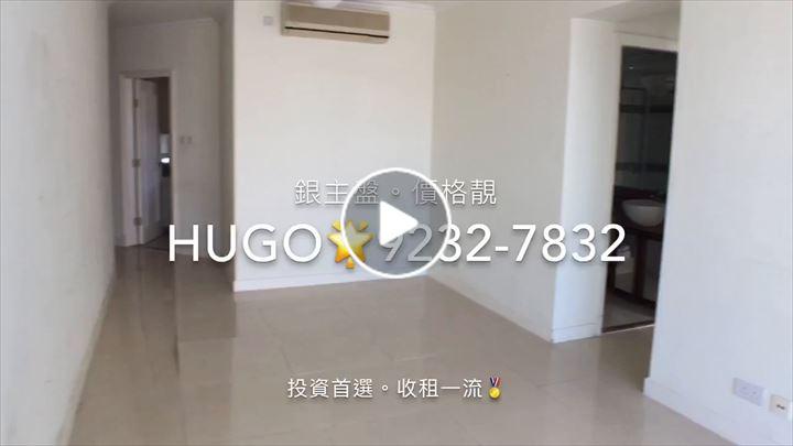 Hugo Kwan 關劍輝