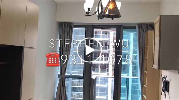 Stephen Wu 鄔志文
