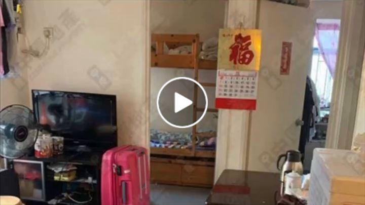 Joanna Chan 陳詠嵐
