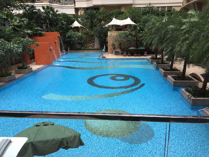 會所 / 設施 - 泳池