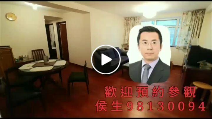 Andy Hau 侯祥康