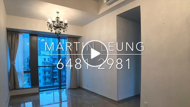 Martin Leung 梁顯信