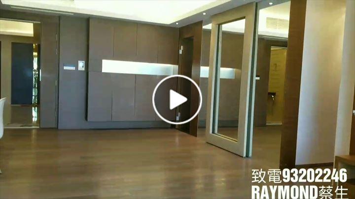 Raymond Choi 蔡耀汶