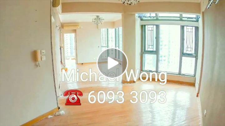 Michael Wong 黄孝仁