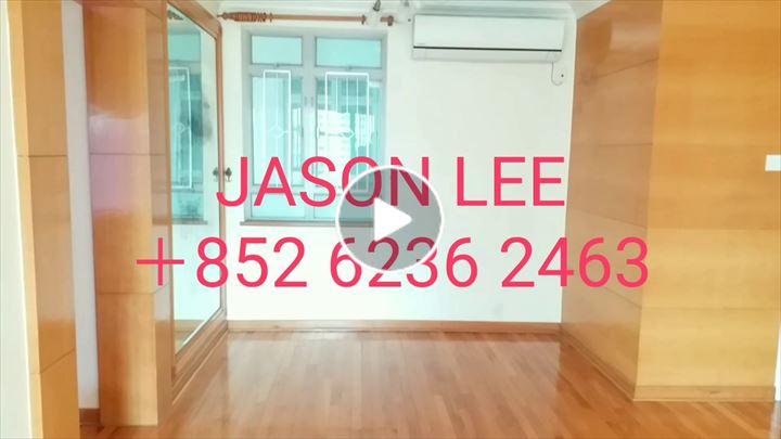Jason Lee 李福麟