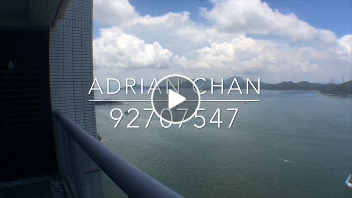 Adrian Chan 陳光偉