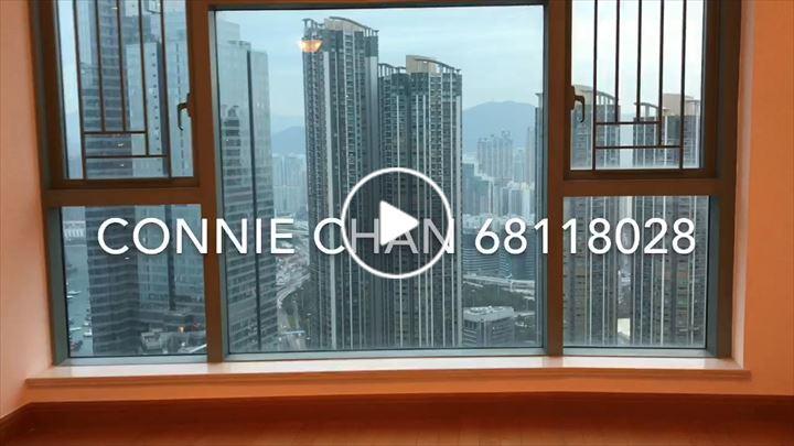 Connie Chan 陳艷