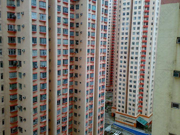 Estate - Outlook