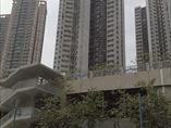 澤豐花園 澤民樓 (3座)