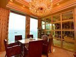 貝沙灣 5期  洋房