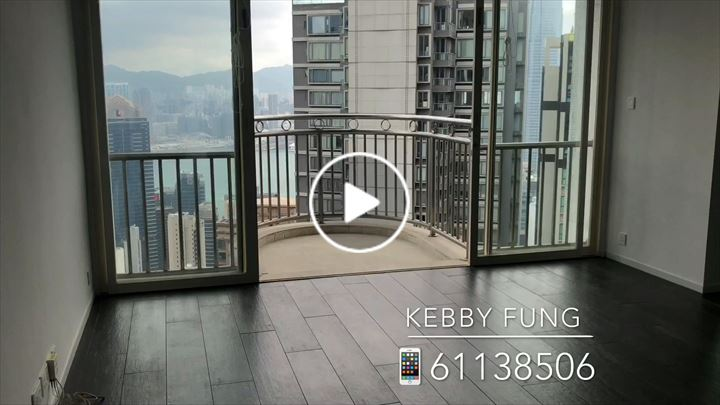 Kebby Fung 馮紫微
