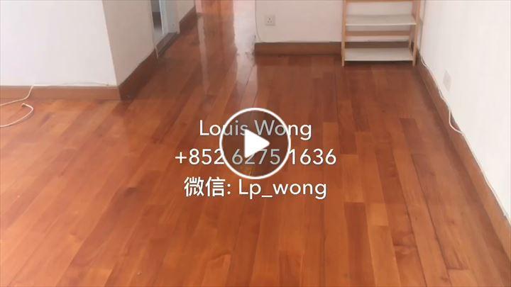 Louis Wong 黃龍沛