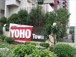 Yoho Town 1期 5座