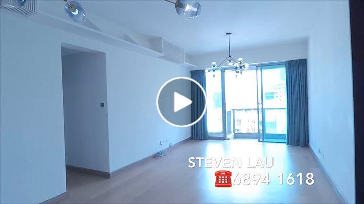 Steven Lau 劉樹培