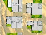 贝沙湾 5期  洋房 洋房 16