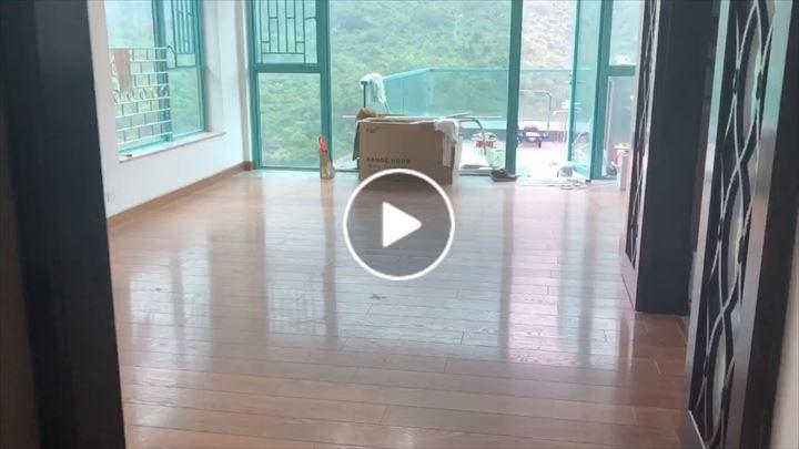Matt Chan 陳展文