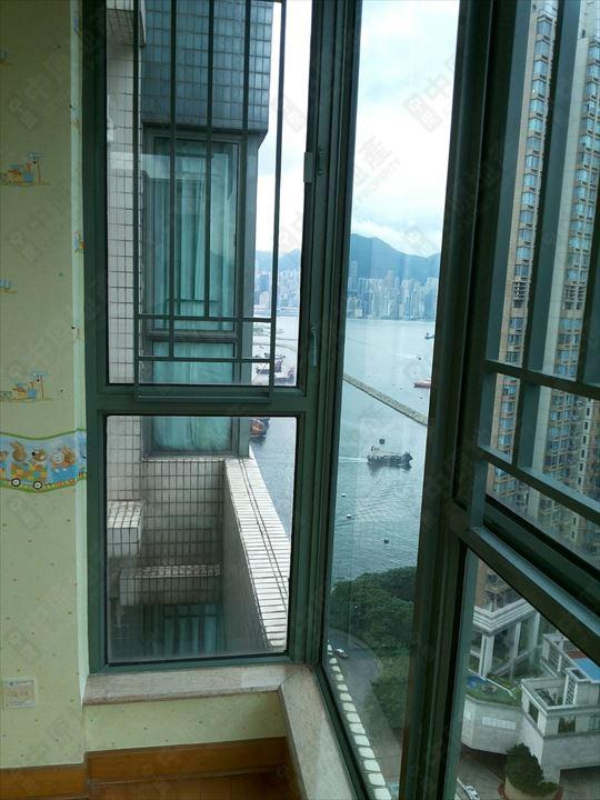 窗外景观 - 海景
