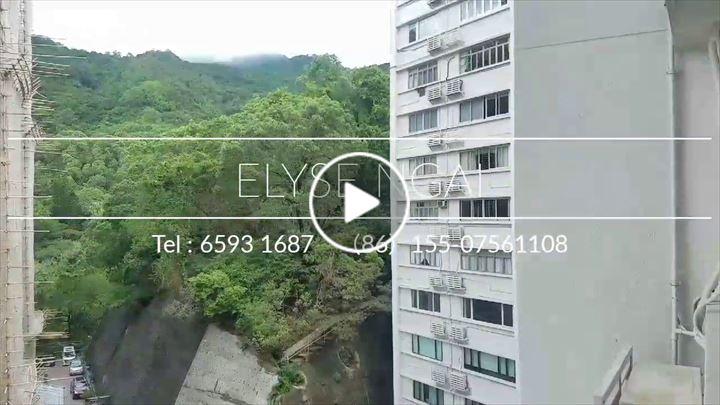 Elyse Ngai 魏詠詩
