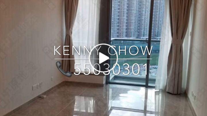 Kenny Chow 周啟鴻