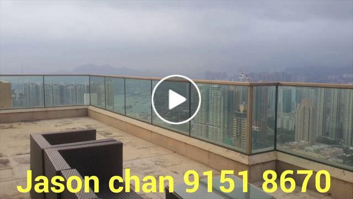 Jason Chan 陳學高