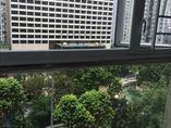 城市花園2期7座