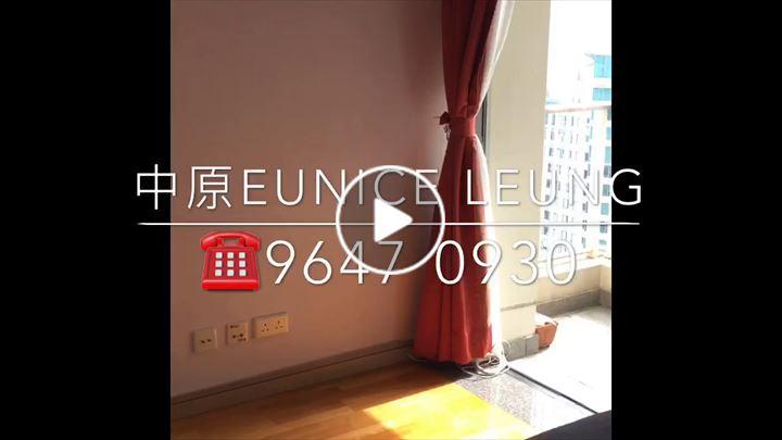 Eunice Leung 梁沛雯